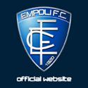 Empoli Clubs