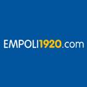 Empoli1920.com