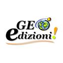 GE Edizioni