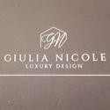 Giulianicole.com