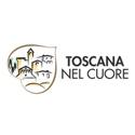 Toscana nel Cuore
