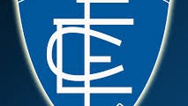 logo_empoli.jpg